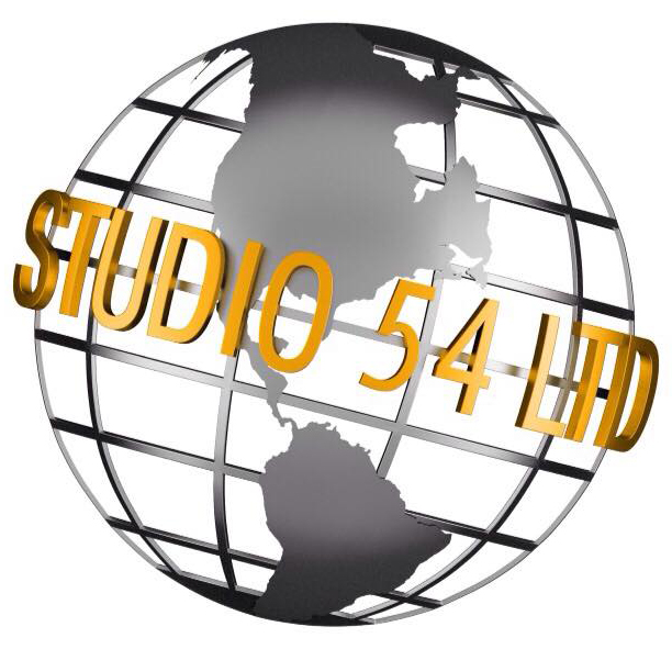 Studio 54 Ltd.